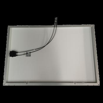 130 Watt Fixed Solar Panel SA130-108M
