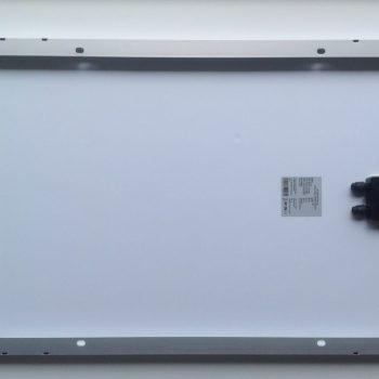 80 Watt Fixed Solar Panel SA80-72M