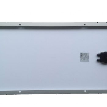 60 Watt Fixed Solar Panel SA60-72M