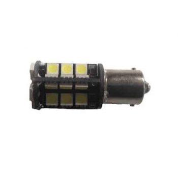 BA15S-5050-30 SMD LED BULB