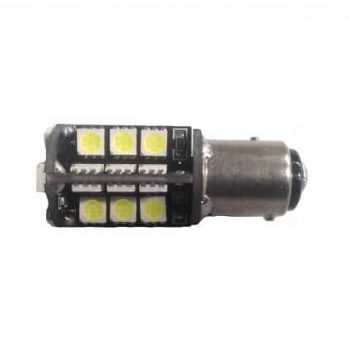 BA15d-5050-30 SMD LED BULB