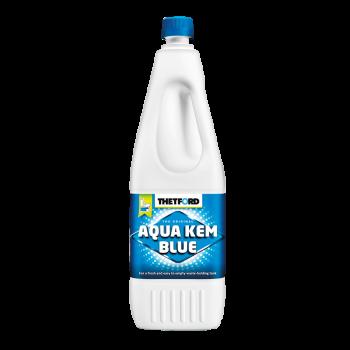 Thetford Aqua Kem Blue (1Lt).