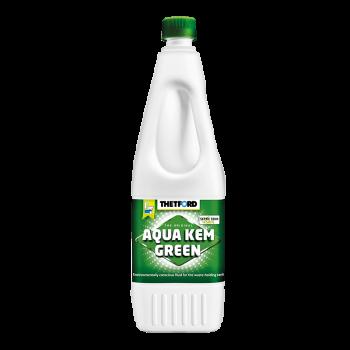Thetford Aqua Kem Green (1Lt).