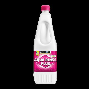 Thetford Aqua Rinse Plus (1Lt)