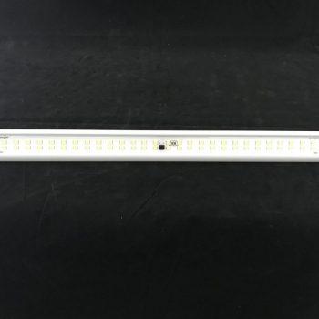LED 12v awning light 550mm