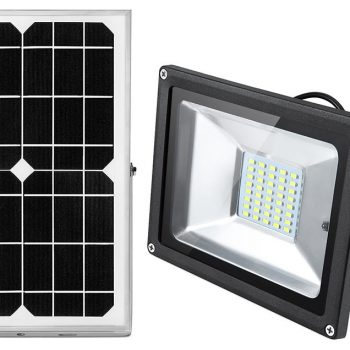 Solar Flood Light 5730SMD LED