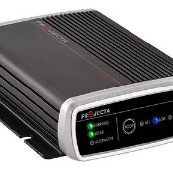 Projecta Intelli-Charge IDC25