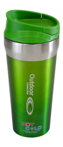 camping drink bottle