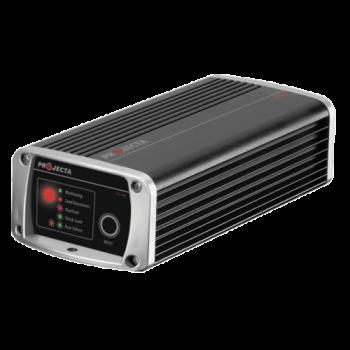 PROJECTA Intelli-Volt 12V 50A Low Voltage Disconnect