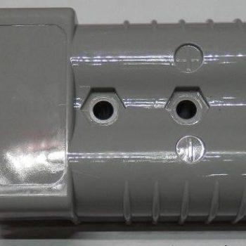 Anderson 120A plug (single) 6800G1 622-200375