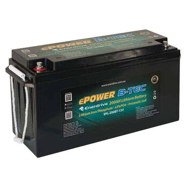 Car, Lawn Mower, Deep Cycle, Motorcycle   Lithium Batteries online